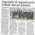 010712-sonntagsblatt
