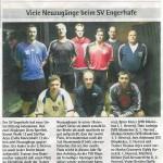 100213-sonntagsblatt