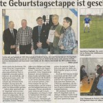 200412 - sonntagsblatt