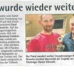271112-sonntagsblatt