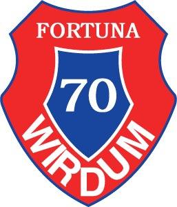 fortunawirdum