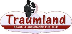 Traumland Brautmoden