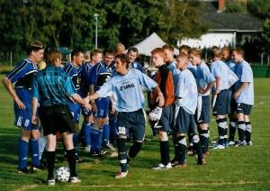 2004 Sportwoche 41