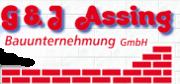 G&J Assing