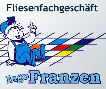 Ingo Franzen