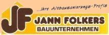 Jann Folkers