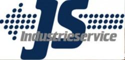 JS Industrie