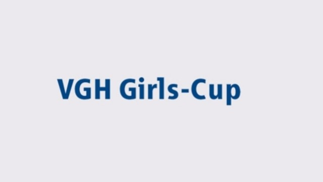 vghgirlscup