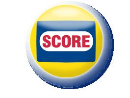 Score Georgsheil & Nadörst