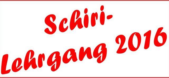 logo2%20sr-lehrgang%202016_0