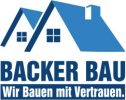 Backer Bau