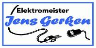 Elektro Gerken