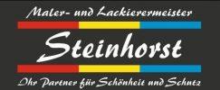 Maler- u. Lackierermeister Steinhorst